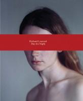 Day for Night, Richard Learoyd