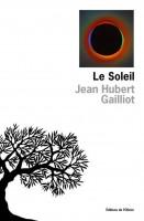 Le Soleil, Jean-Hubert Gailliot
