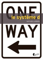 Le système d, Nathan Larson