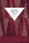 Le Monde des hommes, Pramoedya Ananta Toer (par Charles Duttine)