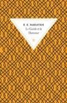 Le Guide et la Danseuse, R. K. Narayan