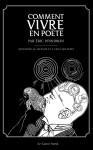 Deux poètes au Castor Astral - Eric Poindron et CharlElie Couture (par Philippe Chauché)