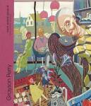 Grayson Perry, Vanité, identité, sexualité, Camille Morineau, Lucia Pesapane (par Jean-Paul Gavard-Perret)
