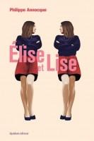 Elise et Lise, Philippe Annocque