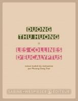 Les collines d'eucalyptus, Duong Thu Huong