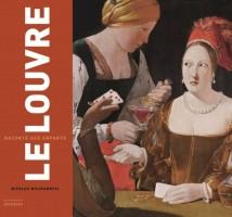Le Louvre raconté aux enfants, Nicolas Milovanovic