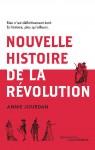 Nouvelle histoire de la Révolution, Annie Jourdan, par Gilles Banderier