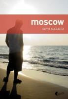 Moscow, Edyr Agusto