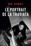 Le portrait de la Traviata, Do Jinki (par Jean-Jacques Bretou)