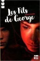 Les Fils de George, Manu Causse