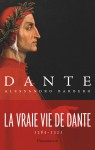 Dante, Alessandro Barbero (par Sylvie Ferrando)