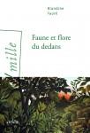 Faune et flore du dedans, Blandine Fauré, par Sandrine Ferron-Veillard