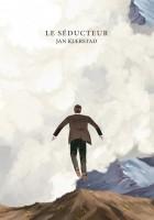 Le Séducteur, Jan Kjærstad