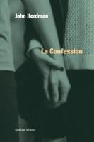 La Confession, John Herdman