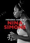 Nina Simone, Frédéric Adrian (par Guy Donikian)
