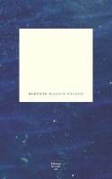 Bleuets, Maggie Nelson (par Delphine Crahay)