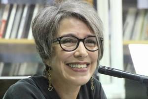 Naima Lahbil Tagemouati