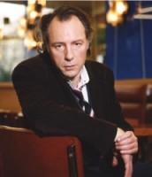 Jean-Marc Parisis