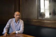 50 nuances de haine par Kamel Daoud