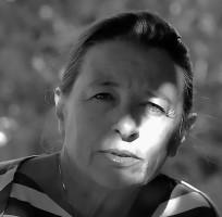 Angèle Paoli