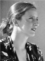 Samantha Barendson