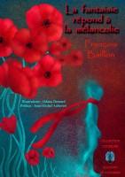 La fantaisie répond à la mélancolie, François Baillon (par Patrick Devaux)