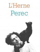 Cahier Perec, L'Herne