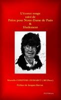 L'écorce rouge, Murielle Compère-Demarcy (par Charles Duttine)