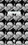La Cartothèque, Lev Rubinstein (par Didier Ayres)