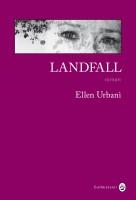 Landfall, Ellen Urbani