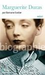 Marguerite Duras, Romane Fostier (par Jean-Paul Gavard-Perret)