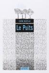Le Puits, Iván Repila
