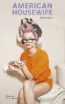 American Housewife, Helen Ellis
