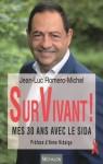Entretien avec Jean-Luc Romero, conseiller régional d'Ile-de-France