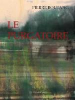 Le Purgatoire, Pierre Boutang (par Gilles Banderier)
