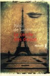 le cercle des douze, Pablo de Santis