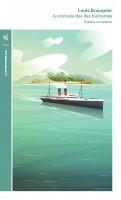 Je connais des îles lointaines, Louis Brauquier (par Philippe Leuckx)