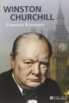 Winston Churchill, François Kersaudy