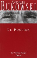 Le postier, Charles Bukowski (par Cyrille Godefroy)