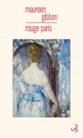Rouge Paris, Maureen Gibbon
