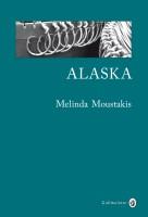 Alaska, Melinda Moustakis