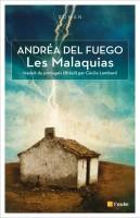 Les Malaquias, Andréa Del Fuego
