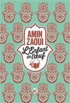L'Enfant de l'œuf, Amin Zaoui (nouvelle critique)