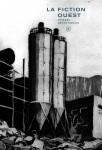 La Fiction Ouest, Thierry Decottignies (par Yann Suty)