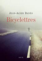 Prix de la Vocation 2018 (4) - Bicyclettres, Jean-Acier Danès et Le croque-neige, Antoine Janot (par Sylvie Ferrando)