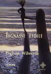 Tignasse étoile, Evelyne Wilwerth (par Patrick Devaux)