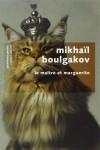 Le Maître et Marguerite, Mikhaïl Boulgakov (dossier)