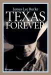 Texas forever, James Lee Burke
