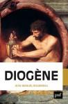 Diogène, L'antisocial, Jean-Manuel Roubineau (par Michel Host)