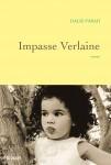 Impasse Verlaine, Dalie Farah (par Tawfiq Belfadel)